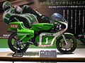 Kawasaki KR250 2011 Tokyo Motor Show-2.jpg