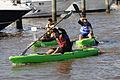Kayak races 150124-F-BD983-027.jpg