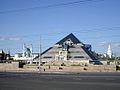 Kazan-pyramid.jpg