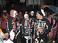 KdV2008SkeletonDancers.jpg
