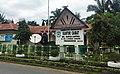 Kecamatan Siantar Martoba, Pematangsiantar 02.jpg
