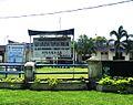 Kecamatan Tapian Dolok, Simalungun 01.jpg