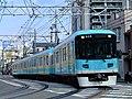 Keihan800-hot-ksm.jpg