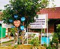 Kel. Nagahuta Timur, Kecamatan Siantar Marimbun, Pematangsiantar.jpg