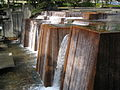 Keller Fountain, Portland 2008.jpg
