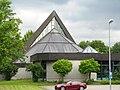 Kempten Kirche St. Franziskus.jpg