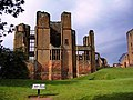 Kenilworth Castle - panoramio (7).jpg