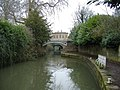 Kennet and Avon canal - geograph.org.uk - 340531.jpg
