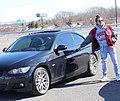 Kenneth A Next To BMW.jpg