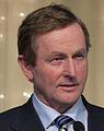 Kenny 2011.jpg