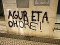 Kepa del hoyo 2017 graffiti matia kalea donostia 01.jpg