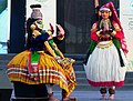 Kerala Traditional Dance 04.jpg