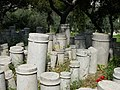 Keramikos, Athens - panoramio - Robert Freeman.jpg