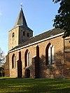 foto van Hervormde kerk (Stefanuskerk)