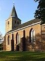 Kerk van Westerbork2.jpg