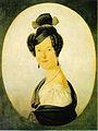 Kersting - Dame mit Perlenkette.jpg
