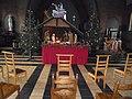 Kerststal 2020 - Sint-Godelievekerk - Aalter-Brug.jpg