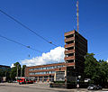 Keskuspelastusasema Helsinki.jpg