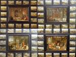 Kessel, Jan van the Elder - Die vier Erdteile komplett - 17th century.png