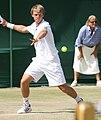 Kevin KRAWIETZ Wimbledon 2010 5602.JPG