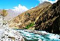Khalti-lake, pakistan.jpg