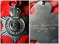 Khan bahadur medal.jpg