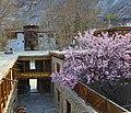 Khaplu Fort , Baltistan.jpg