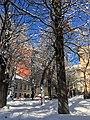 Khokhlovsky Lane, Moscow 2019 - 4361.jpg