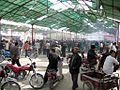 Khotan-mercado-d28.jpg