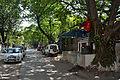 Khudiram Bose Sarani - Dum Dum - Kolkata 2012-04-22 2083.JPG