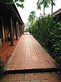 Kiến trúc Đường Lâm tại Sơn Tây (40).jpg