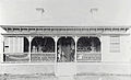 Kiama Pilots Cottage circa 1890.jpg