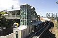 Kiama train station - panoramio.jpg