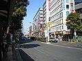 Kichijoji - panoramio.jpg