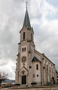 Kierch Hënchereng, November 2017-101.jpg