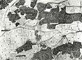 Kiesersche Forstkarte Nr. 15 Schlierbach.jpg