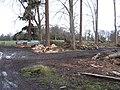 Kimmerghame - geograph.org.uk - 306832.jpg