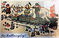 Kinderkriegspostkarte9.jpg