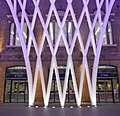 King's Cross railway station - panoramio.jpg