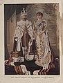 King-Emperor & Queen-Empress.jpg