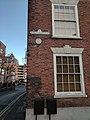 King Charles House, King Charles Street, Nottingham (2).jpg