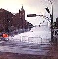 King street snow jump 1980 - panoramio.jpg
