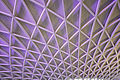 Kings Cross Station (7589743808).jpg