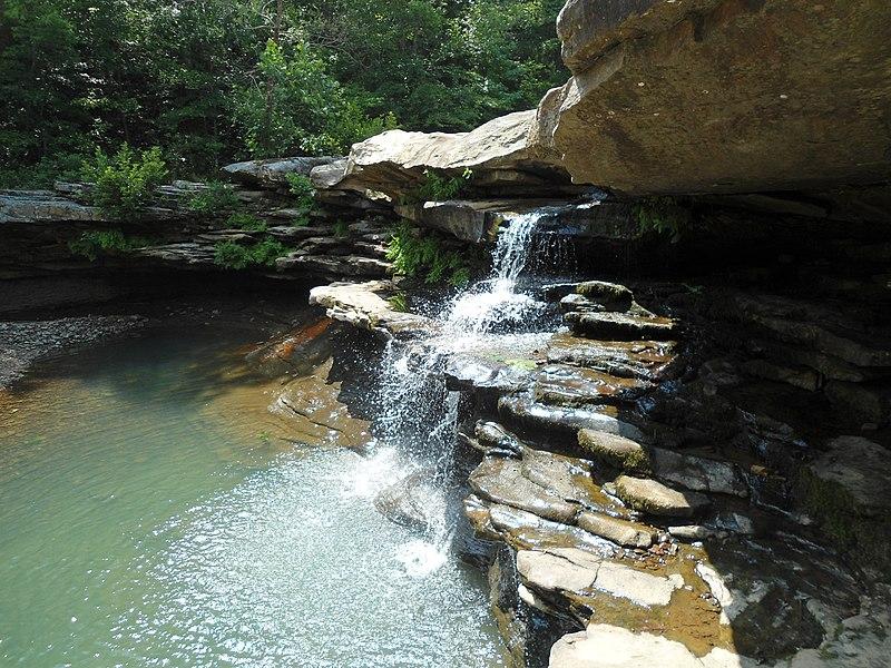 File:Kings River Falls 001.jpg