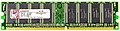 Kingston KVR266X64C2-512 - 512MB 266MHz DDR Non-ECC CL2 DIMM-7952.jpg