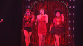 Kinky Boots South Korean production 킹키부츠 08.png