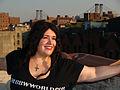 Kira Nerusskaya 2 by David Shankbone.jpg