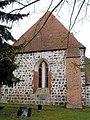 Kirche Basse 03.jpg
