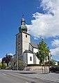 Kirche Mondercange 01.jpg