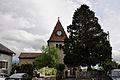 Kirche Notre-Dame, Bassins 03.jpg